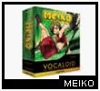 Icon meiko.png