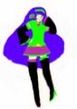 Animefan2013 Dash Amu.png