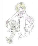 Allonymous Yamaito Shion4