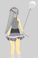 Birdy12 Lepodolite Marionette balloon.png