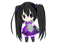 Hatsune MiKou