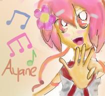 Webkinz223 Otoku Ayane