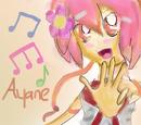Otoku Ayane