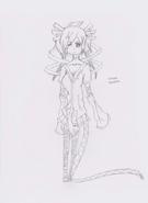 Giratina46 Kirara Kuraine