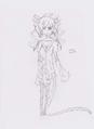 Giratina46 Kirara Kuraine.png