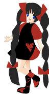 Animefan2013 Dew Concept