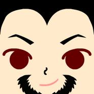 James 234-Tokkyu Shinsei