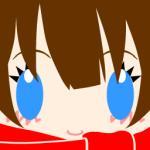 Hiroki icon png