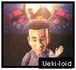 Icon uekiloid.png