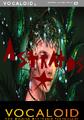 Cynderhaze Astratos - Vocaloid Cover.png