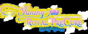 Shining!RoyalPreCure