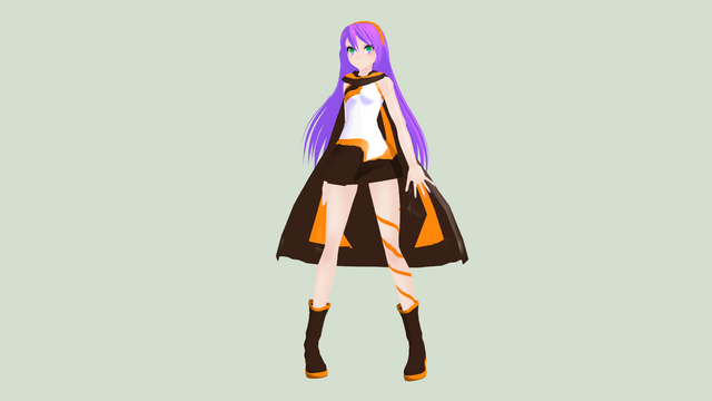 File:Rina Append Warm concept art.png