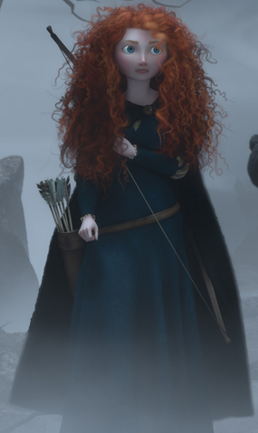 File:Merida in the snow.png