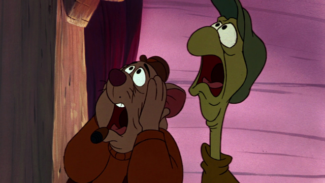 File:Bill and Red watching Felicia in fear.png