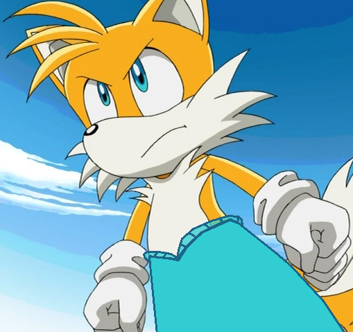 File:Tails Mer Fox.png