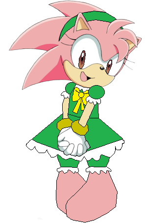 File:Ashley the Hedgehog Victorian swimsuit.png