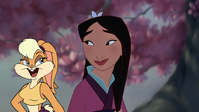 File:Mulan and Lola.png