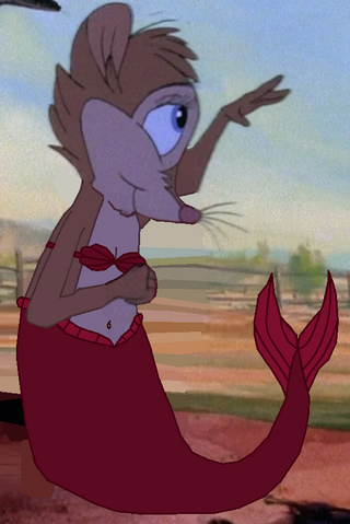 File:Mer-Mouse Mrs. Brisby.png