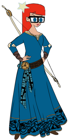 File:Susan test as merida.png