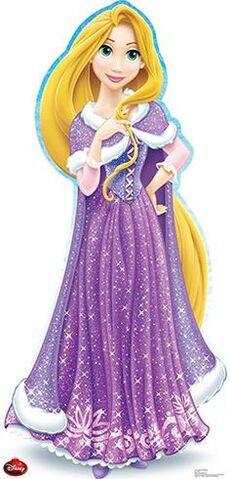 File:Rapunzel Winter.jpg