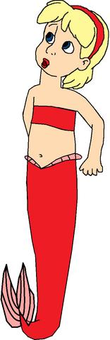 File:Robyn mermaid.png