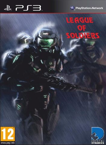 File:League of Soldiers ps3.jpg
