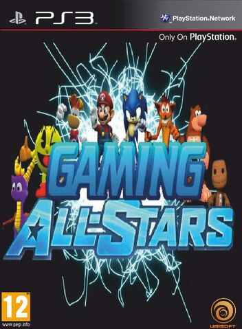 File:Gaming All-Stars PS3.jpg