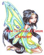 Portal:Learn_How_To_Create_A_Fanon_Character