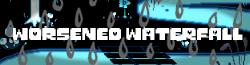 File:WW logo.png
