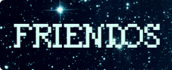 File:Friends-button.png