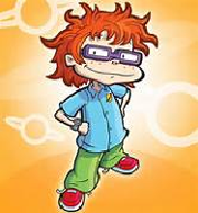 File:Chuckie Finster 2.png
