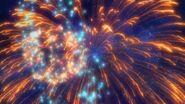 Fireworks Part 2
