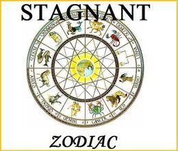 Stagnant-Zodiac