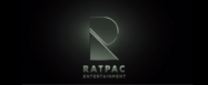 Ratpac-entertainment-logo