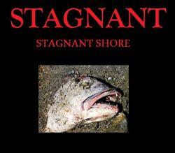 Stagnant-Stagnant Shore