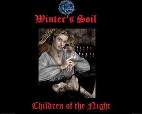 Winter's Soil-Children of the Night