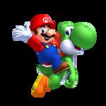 480px-WiiU NewMarioU 2 char01 E3