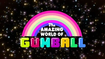 GumballLogo