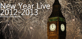 New year live new tc