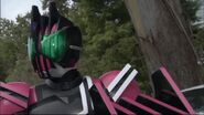 1118full-kamen-rider-×-kamen-rider-double-&-decade--movie-war-2010-screenshot