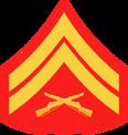 380px-USMC-E4 svg