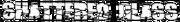 525px-Shatteredglass logo