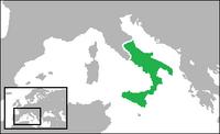 Sicilies