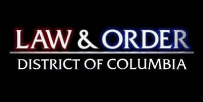486px-Law & Order District of Columbia Title Card