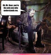 Celebrity-pictures-jason-voorhees-bear-understands