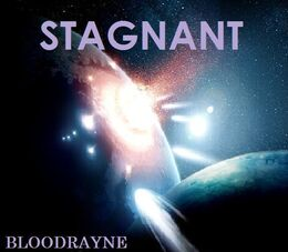 Stagnant-Bloodrayne (Deluxe Edition)
