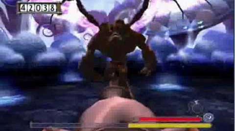 Rayman 3 Music Final Flight (1,2,3,4)