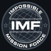 IMF seal