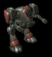 392px-Goliath SC2 Rend1