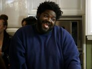 Ron Funches TBA